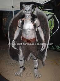 gargoyle costume best 25 gargoyle costume ideas on costume