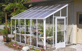 extend the growing season with your own greenhouse san antonio