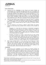 100 audit proposal template 100 template for construction