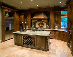 Restaining Kitchen Cabinets Without Stripping Kitchen Cabinet Options Install Reface Or Refinish