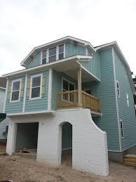 for rent inlet beach new 4 bd 3 bath community pool near