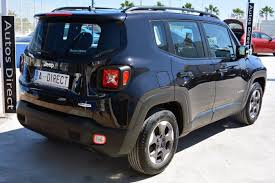 jeep renegade blue 2326 nr10 5 jpg