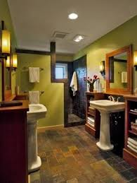 Bathroom Shower Ideas Pictures Colors Handicapped Friendly Bathroom Design Ideas For Disabled People