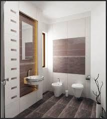 Was Kostet Ein Neues Bad Beautiful Renovierung Badezimmer Kosten Images House Design