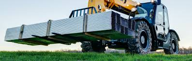 stephenson equipment we specialize in construction equipment