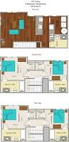 houses for rent by zip code simple four bedroom house plans