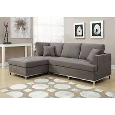 Sofa Sleeper Full Size Furniture Maximize Your Small Space With Cool Futon Bed Walmart
