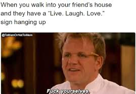 Meme Live - how are live laugh love memes going memeeconomy