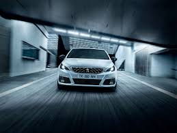 peugeot 408 price list peugeot 308 new car showroom hatchback test drive today