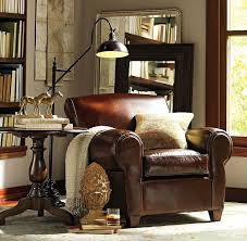 Reading Chairs 69 Best Reading Chair Images On Pinterest Reading Chairs Books