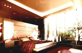 100 master bedroom definition how to decorate a master