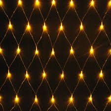 String Of Fairy Lights by 320led 4 5m 1 6m Bulb Mesh Net String Fairy Lights Wedding Party