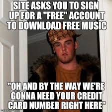 Memes Download Free - free account yeah right imgflip