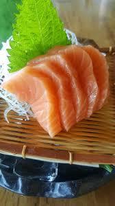 fusion cuisine uteeni maruichi japanese fusion cuisine ใน sai mai 02