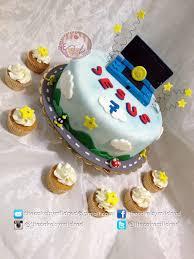 nintendo 3ds and mario kart cakecentral com