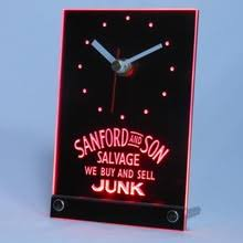 popular buy clock movement buy cheap buy clock movement lots from