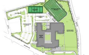 dreher high neighbors remain at odds over sports field proposal dreher high neighbors remain at odds over sports field proposal the state