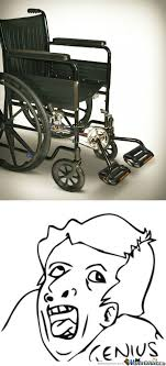 Wheelchair Meme - wheelchair memes best collection of funny wheelchair pictures
