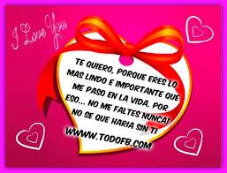 imagenes romanticas de cumpleaños para mi novia tarjetas bonitas para mi novio con mensajes romanticas tarjetas de
