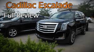 cadillac jeep 2017 white incridible 2016 cadillac escalade in img on cars design ideas with