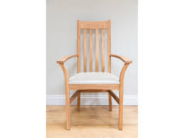 Crate And Barrel Lowe Chair by Lowe Ivory Leather Arm Chair In Dining Chairs Crate And Barrel