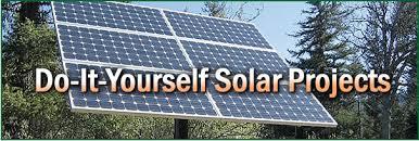 diy solar do it yourself diy solar power energy in new jersey nj solar