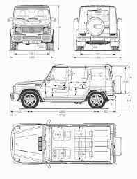 cars blueprints download free blueprint for 3d modeling part 9