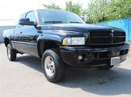1999 dodge ram service manual 1999 dodge ram r1500 service repair manual downlo