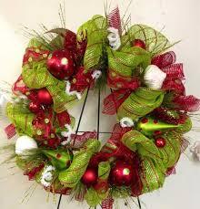 christmas wreaths top 35 astonishing diy christmas wreaths ideas amazing diy