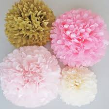 pink and gold party supplies gold and pink decorations buscar con ideas party s