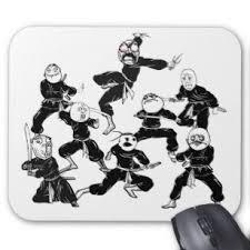 Rage Comic Meme Faces - rage face meme mouse pads zazzle ca