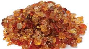 gomme arabique cuisine acacia du soudan ou gomme arabique portail esotérique com le
