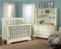 Curtains For Baby Boy Bedroom Trendy Design Baby Boy Nursery Ideas With White Color Wooden Baby