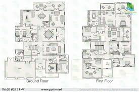 6 bedroom house plans luxury 6 bedroom floor plans best of decoration house six uk luxury