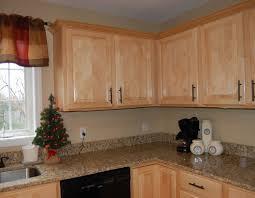 Kitchen Cabinet Door Accessories Kitchen Cabinet Door Locks Choice Image Glass Door Interior