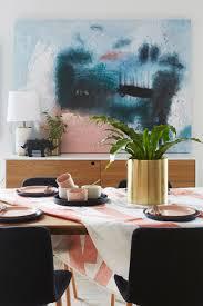 15 best pastel interiors images on pinterest interior stylist