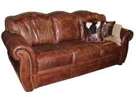 68 best living room images on pinterest living room furniture