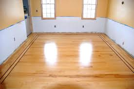 Hardwood Floor Border Design Ideas Hardwood Floor Borders Ideas4000 Laminate Wood Flooringhardwood