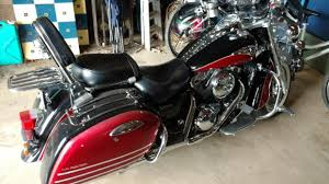 kawasaki vulcan motorcycles for sale in ohio