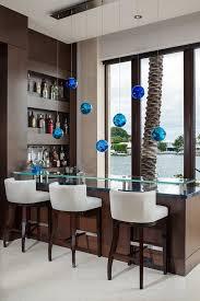 Costco Bathroom Vanities by Miami Costco Bar Stools Home Contemporary With Waterfront