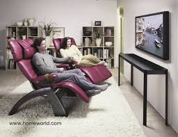 Human Touch Perfect Chair Know Your Personal Space Bringing Together Stories Rooms Life