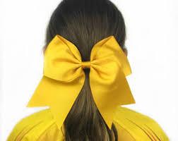 african american cheer hair bows clearance hair bows cheer bows set of 20 3 inch cheer bows