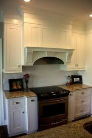 Kitchen Hood Designs Ideas by Decorative Kitchen Range Hoods Move Your Mouse Over Any Of The