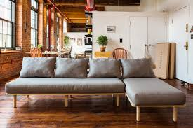 ekebol sofa for sale greycork upgrade your living room indiegogo