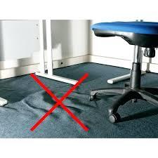 tapis de sol transparent pour bureau tapis pour bureau bureau bureau tapis de sol pour chaise bureau