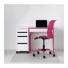 Bureau Ikea Noir Et Blanc - bureau ikea micke noir et blanc images