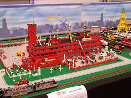 lego fire departments you need to enable javascript does
