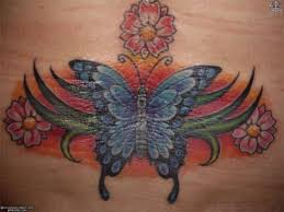 meaning of butterfly tattoos u0026 butterfly tattoo pictures tatring