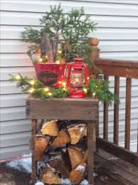 Pinterest Home Decor Christmas by 252 Best Christmas Decor Images On Pinterest Christmas Ideas