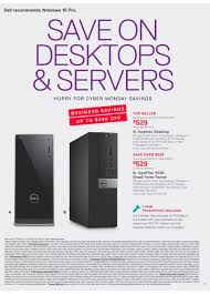 best black friday windows 7 computer deals dell business black friday 2017 deals